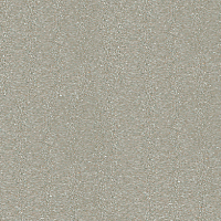 Textured taupe multicolor powder coating