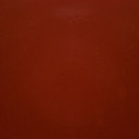 LC Red Oxide Primer
