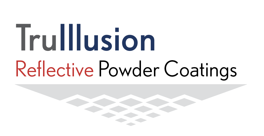 TruIllusion Powder Coatings